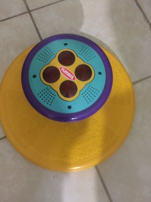 Sit n spin for Sale in Germantown, MD