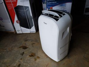 ON SALE! Warranty Available Portable AIR conditioner AC UNIT #1161 for Sale in Lauderhill, FL