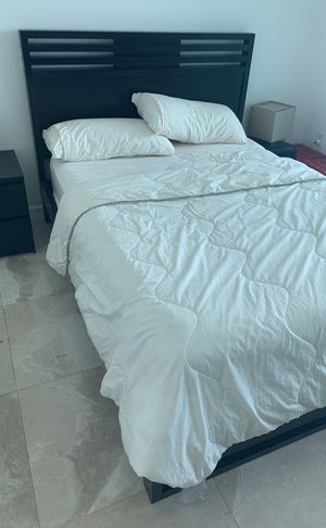 Full Room from IKEA for Sale in Miami, FL