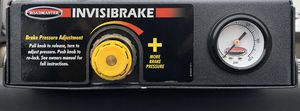 Invisibrake 8700 controller for Sale in Portland, OR