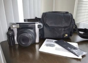 Instax wide 300 for Sale in Olympia, WA