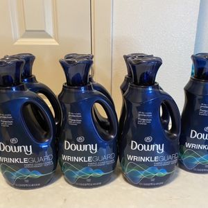 Downy for Sale in Dallas, TX
