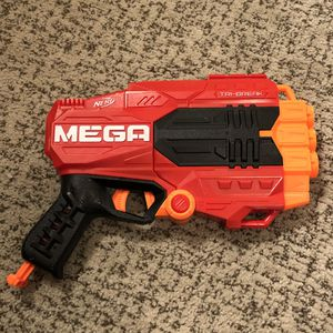 Nerf guns for Sale in Federal Way, WA