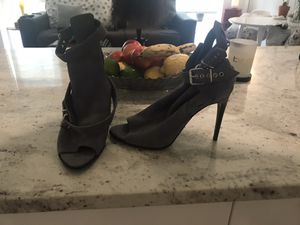 Burberry shoes for Sale in Washington, DC