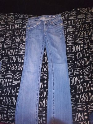 Miss me Jeans for Sale in Wichita, KS
