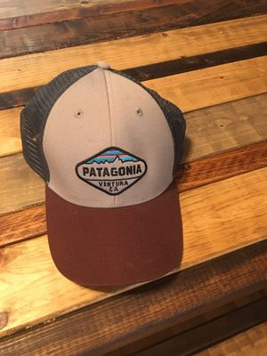 Patagonia Hat for Sale in Smyrna, TN