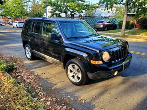 Jeep patriot 2011 miles 154k for Sale in Queens, NY