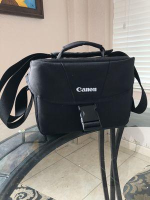 Canon Rebel T6 for Sale in Davenport, FL