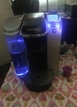 Keurig coffee maker for Sale in Riverside, CA