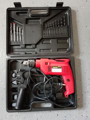 Impact drill for sale for Sale in Levittown, NY