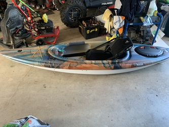 Kayak for Sale in Stoughton,  MA