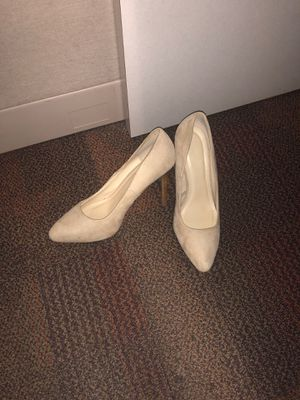 Nude Heels for Sale in Lithonia, GA