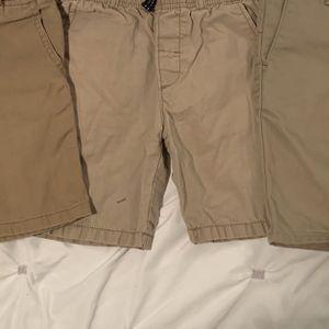 Khaki Shorts, size 6 for Sale in Deerfield Beach, FL