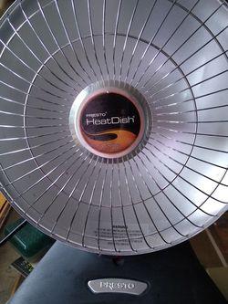 Presto HeatDish for Sale in Marysville,  WA