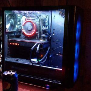 Radeon Vega 64 for Sale in Wilmington, NC