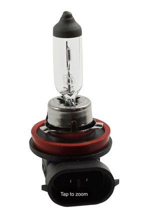 Suburban headlight bulb 💡 brand new for Sale in New York, NY