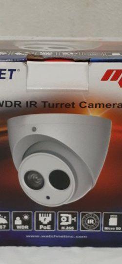 Security camera #SH3012543 for Sale in Glendale,  AZ