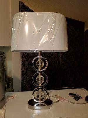 Lamp for Sale in Gardena, CA