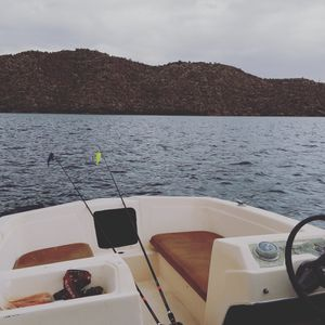 Project boat for Sale in Queen Creek, AZ