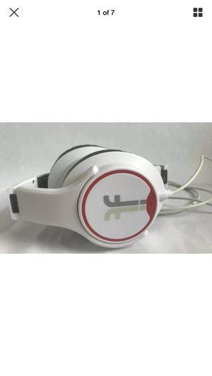 Flips Audio Collapsible HD Headphones for Sale in Virginia Beach, VA