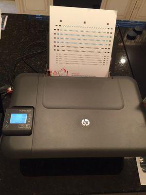 HP Printer/Copier Scanner for Sale in Ellicott City, MD