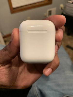 AirPods for Sale in Vienna, MO