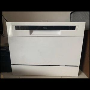Compact Dish Washer for Sale in Miami, FL