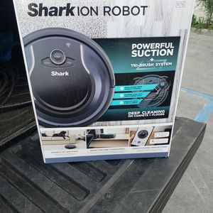 Shark for Sale in Santa Ana, CA