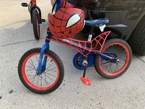 kids bicycles for Sale in Manassas, VA