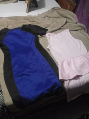 Lady's Dresses & Skirt for Sale in Columbus, OH
