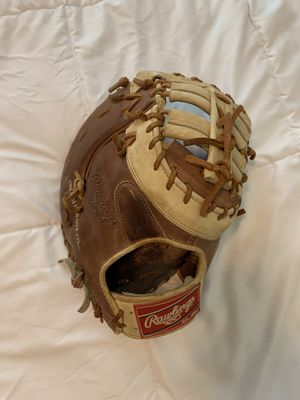 Rawlings Glove for Sale in Scottsdale, AZ