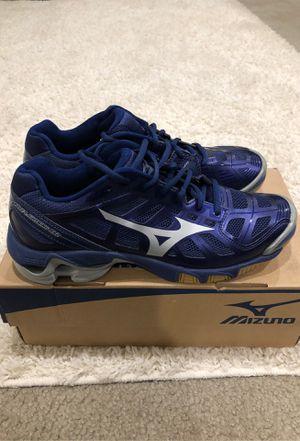 Mizuno Shoes for Sale in Chino, CA