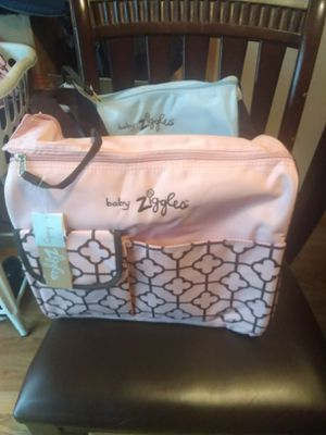 New diaper bags for Sale in West Valley City, UT
