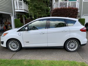 Ford C-Max Energy 2013 for Sale in Kirkland, WA