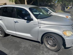 Pt cruiser for Sale in Pittsburg, CA