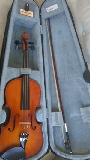 4/4 Violin for Sale in Oceanside, CA