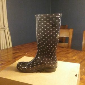Ugg Rain Boots for Sale in Providence, RI