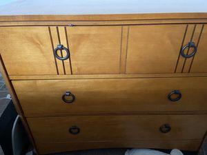 Dresser for Sale in Chico, CA