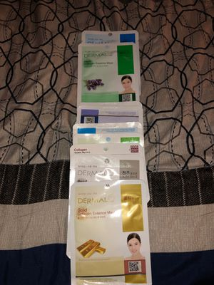 Face masks for Sale in Banning, CA