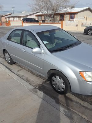 Car for sell for Sale in Henderson, NV