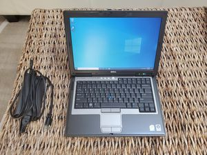 Dell Latitude Rugged ATG D630 Windows 10 Laptop for Sale in St. Louis, MO