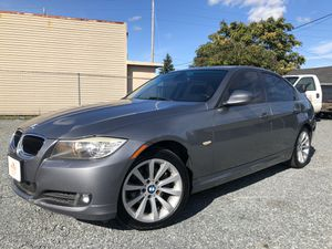 2010 bmw 328i for Sale in Tacoma, WA