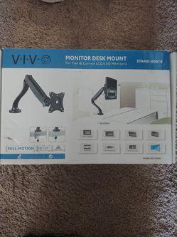 Vivo Monitor Mount for Sale in Summerville,  SC