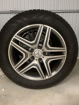 G wagon tires for Sale for sale  Atlanta, GA