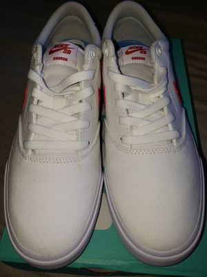 Nike SB shoes for Sale in Fresno, CA