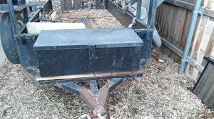 Utility trailer for Sale in Sheridan, CO
