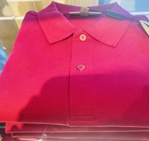 Burberry Mens Polo for Sale in Indio, CA
