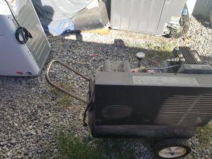 Compressor for Sale in San Fernando, CA