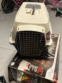 Dog Carrier for Sale in Land O Lakes,  FL