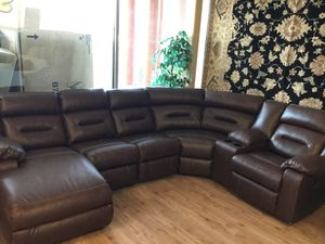 Ashley sofa for Sale in Tracy, CA
